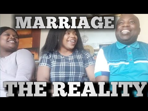 Cursed Love part 3&4 - Zubby Michael & Ebele Okaro 2020 Latest New Nigerian Nollywood Movies. from YouTube · Duration:  1 hour 7 minutes 18 seconds