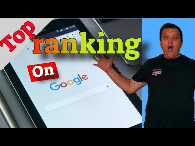 Top ranking in Google My Business#Shorts