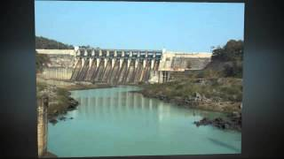 Korba Power Capital of Chhattisgarh | Progressive Chhattisgarh