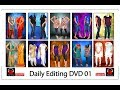 Women Dress Psd File DVD 01 free Download LINK IN Dispersionss Daily Editing