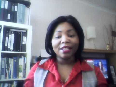 Times of Swaziland Media (Reporter's Voice in the 21st Century)-Nompumelelo Real Kunene