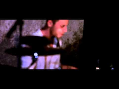 Apparat Limelight (SET Drum Version)