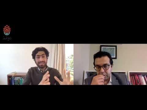 برنامهی محک | قسمت 29 | طالبان، شریعت و قانون