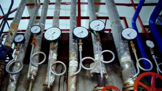 видео Сертификат на нефтепродукты