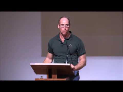 DR STEVEN GREER - PROJECT BLUEBEAM - FAKE ALIEN INVASION