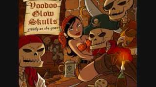 Watch Voodoo Glow Skulls Little Red Riding Hood video