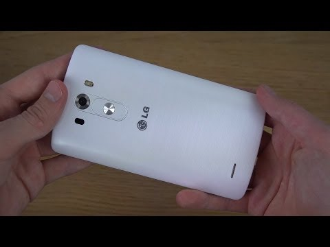 how to put sim card in lg g3