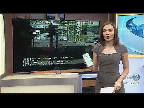 National Weather Service Making Changes To Flash Flood Warning Alerts
