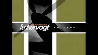 Funker Vogt- Date Of Expiration