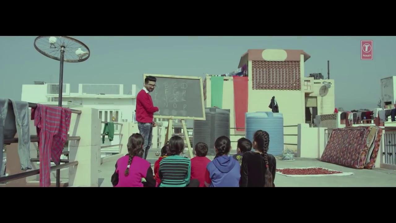 Download New Haryanvi song landura Raj mawar Viraj Bandhu Sahil Rohilla 2018 super duper Haryanvi song