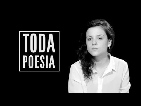Mariana Milani | O Elogio da Dialética | Bertolt Brecht