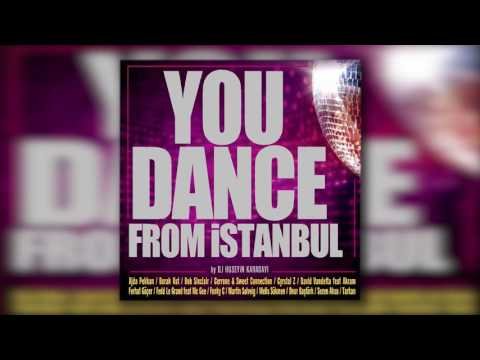 Hüseyin Karadayı - Yalan (İs It A Lie)
