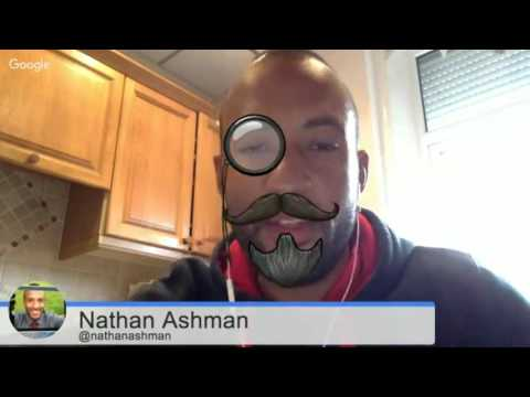 #AppShareLive EP 8 - Something for the holidays...