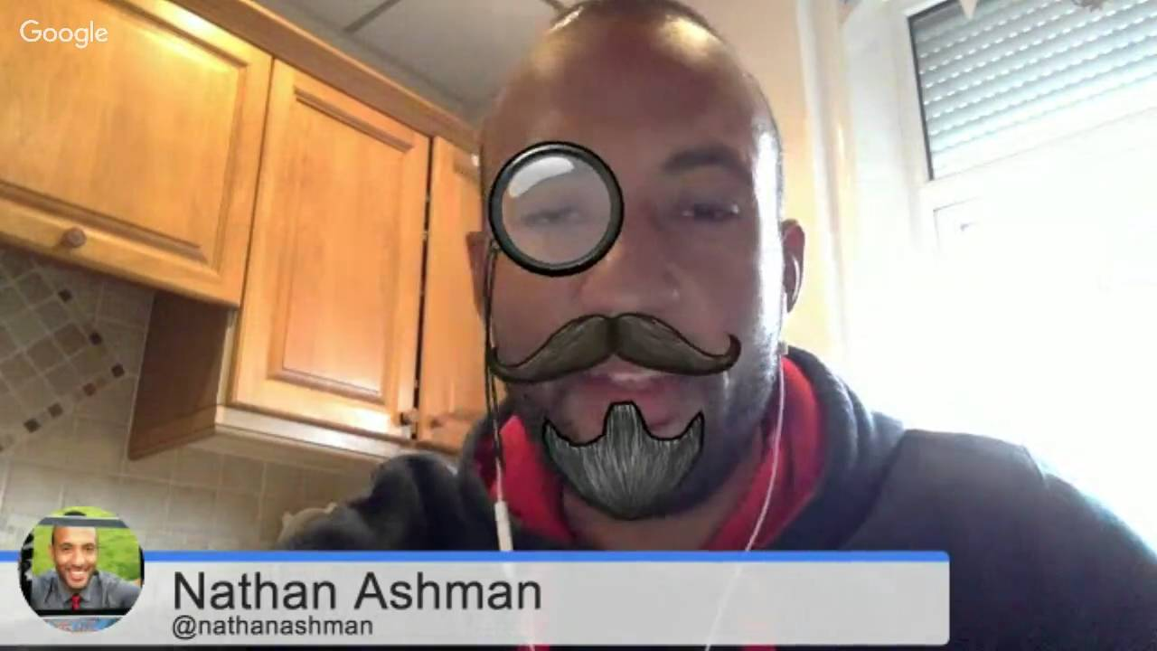 Download #AppShareLive EP 8 - Something for the holidays...