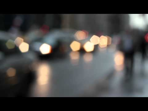 NYC - Canon 60D 50mm 1.8 video