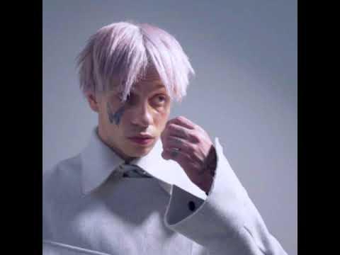 [FASHION FILM] Pap presents fashion video 'Chill' ㅡ Pap magazine