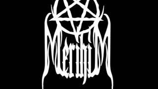 Merihim - The Oath of Obence