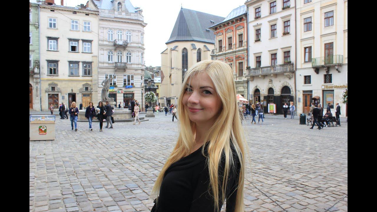 Lviv online dating vrouw dating rugzak