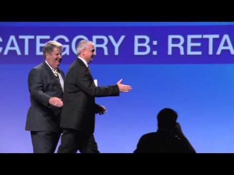 Interview with Mark Hubbard, K-VA-T: 2015 Store Manager Award Winner