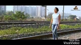Love _Dhaka_song video mu marijibi mp3 _video song