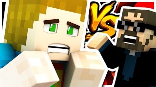 THIS COMPETITION IS SO STRESSFUL!! - VS SSundee
