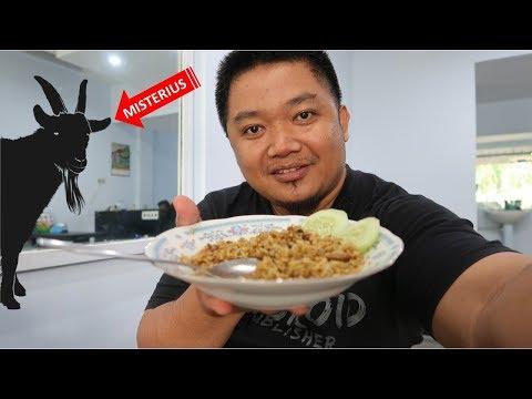 nasi-goreng-kambing-enak-~-kuliner-surabaya