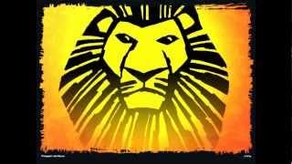 "The Lion King Free Beat ""instrumental"""