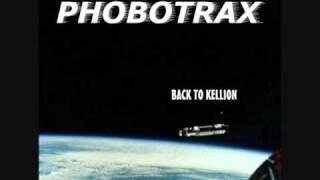 PHOBOTRAX - Convergence