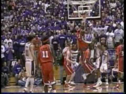 2005 Fighting Illini - One Shining Moment