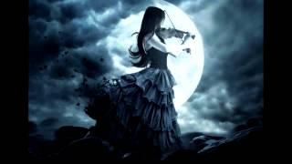Der Mystik - All Night Long (Original Mix)