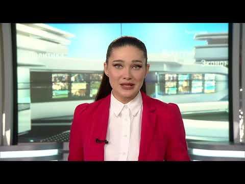 Новости Татарстана 11/04/20 суббота 19:30 День 13 😷 ТНВ