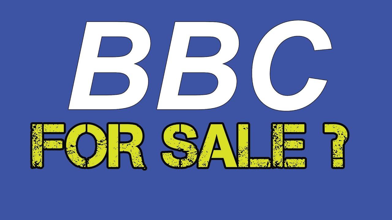 Rádiokarbónová datovania BBC Bitesize