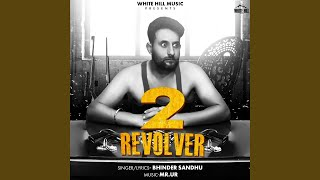 2 Revolver