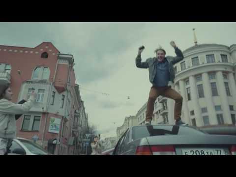 Видео Букмекерская контора леон промокод