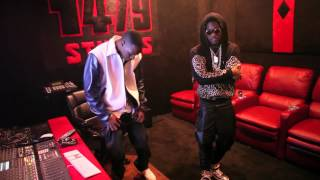 migos ft figg panamera pocket watchin official video
