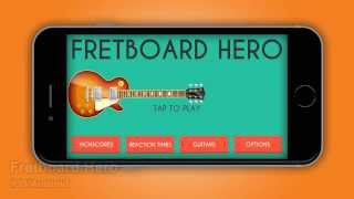 Top 5 Best Apps For Learning Guitar