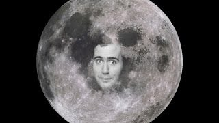Tribute to Andy Kaufman 30 years of his death