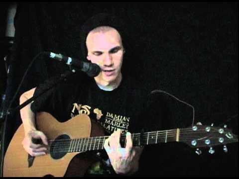 Zack Andrew  Moonlight Sonata beatbox guitar  TAB