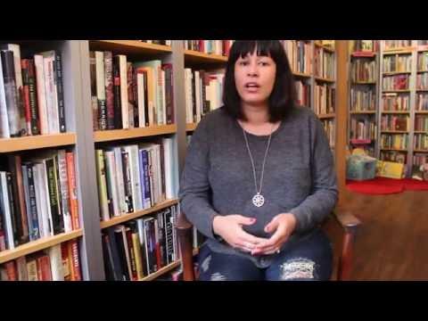 Entrevista a la escritora dominicana Rosa Silverio