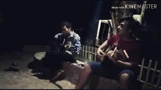 Reggae jarak dan kita by dhyo haw