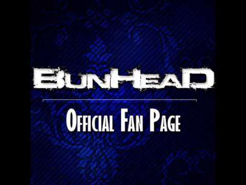 BunHeaD - New Year, Old Me (Original Mix)