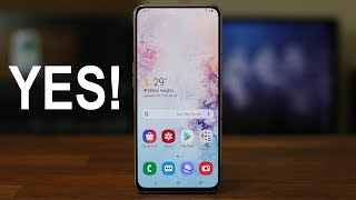 Samsung Galaxy S11 - NEW Details Revealed + Release Date