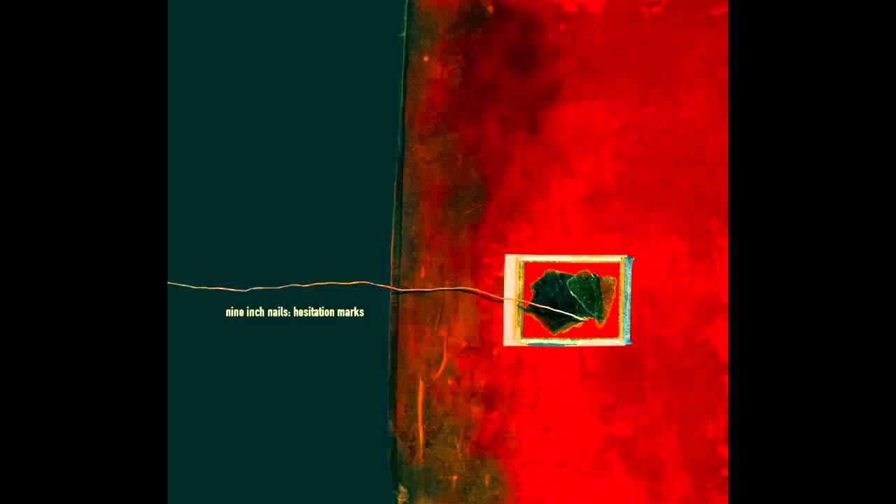 Nine Inch Nails - Satellite (HD) - YouTube