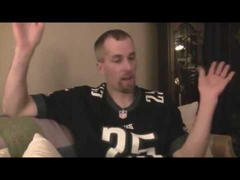 Lesean McCoy Traded for Kiko Alonso: My Reaction
