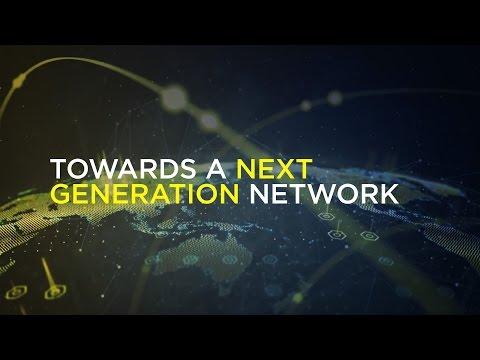Towards the Next Generation Network