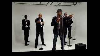 DNMT - making of BANKY W