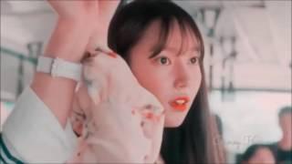 Kore Klip - Gün Olur Beni Unutursan ( Sancak )
