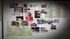 Verbrechen lohnt sich: Drei Fälle, in denen Kriminelle ihre Gewinne behalten konnten