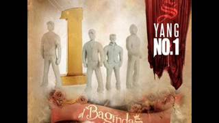 [FULL ALBUM] D'Bagindas - Yang No. 1 [2011] Mp3