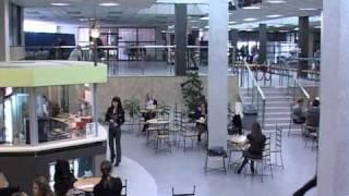 видео Владивостокский государственный университет экономики и сервиса (ВГУЭС)